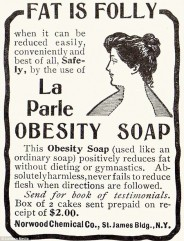 obesitysoap